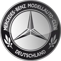 Mercedes-Benz Modellauto-Club