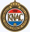 knac-logo-100