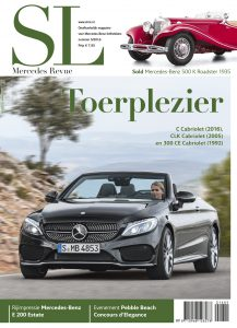 SL Mercedes Revue 2016-5